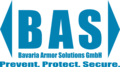 Logo-BAS, pps.png