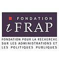 Logo-fondation-ifrap.jpg