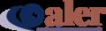 Logo ALER.png