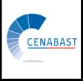 Logo CENABAST.png