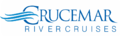 Logo Crucemar River Cruises.png