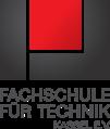 Logo Fachschule für Technik Kassel.png