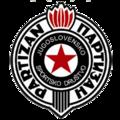 Logo Partizan 1958.png