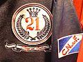 Logo Rey de Copas Nacional (cropped).JPG