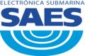 Logo SAES.png