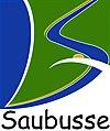 Logo Saubusse.jpg