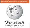 Logo Section HistoireDuQuébecDansLesWiki FLG.png