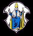Logo Sixtus.png