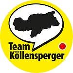 Logo Team Kollensperger.jpg