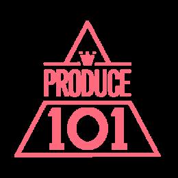 produce 101 wikipedia pro tv logo wikia logo tv kindernachrichten