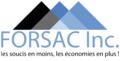 Logo forsac inc ei monde 1.png