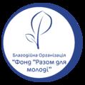 Logo rdm.png