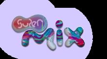 Logo supermix.png