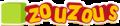 Logo zouzous.png
