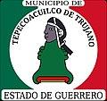 Logomunidetepecoacuilco.jpg