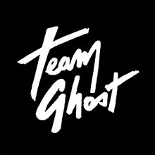 Description de l'image  Logoteamghostwiki.jpg.