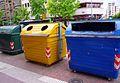 Logroño - Reciclaje de residuos urbanos 5.jpg