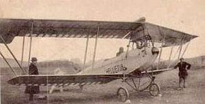 Lohner B.II recon aircraft.jpg