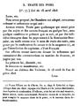 Loi du 15 avril 1818 relative à la traite des Noirs.png