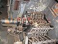 Lokomotiva sž 362031 t.jpg