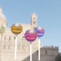 Lollypops in 3D .png
