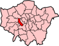 LondonHammersmithFulham.png