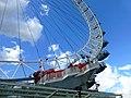 London - London Eye from below - panoramio (2).jpg