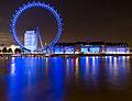 London Eye (8167961373).jpg