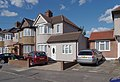 London MMB »179 Exmouth Road.jpg