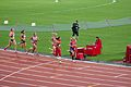 London Olympics 2012 - Women's heptathlon 800m - 4124.jpg