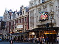 London Shaftesbury Avenue.jpg