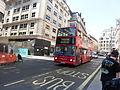 London United TLA30 - SN53KJO (19395805331).jpg