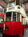 London tram no. 355 - Flickr - James E. Petts (2).jpg