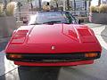 Long Beach Comic Expo 2012 - Magnum P.I. Ferrari (7186642842).jpg