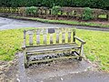 Long shot of the bench (OpenBenches 4478-1).jpg