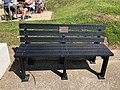 Long shot of the bench (OpenBenches 5844-1).jpg