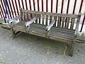 Long shot of the bench (OpenBenches 6191-1).jpg