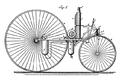 Long steam tricycle patent drawing side view.png