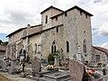 Longeaux (Meuse) église Saint-Gengoult (03).JPG