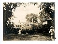 Longfellow House viewed from the north, 1906 (a6834627-8a8e-402c-86b0-173954cd72e9).jpg