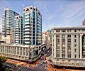 Looking down on downtown buildings.jpg