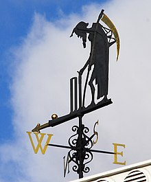 Lord's weathervane.jpg