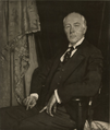 Lord Ashfield by William Orpen.png