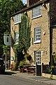 Lord Clyde Inn, Bollington, Cheshire.jpg