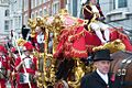 Lord Mayor's Carriage 2010.jpg