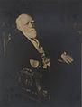Lord Strathcona (HS85-10-19860).jpg