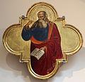 Lorenzo di bicci, san giovanni evangelista, 1390-1410 ca.JPG