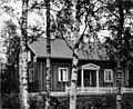 Los, Fågelsjö kapell - KMB - 16000200036994.jpg