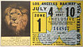Los Angeles Railway weekly pass 1937-07-04.jpg