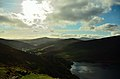 Lough Tay - panoramio.jpg
